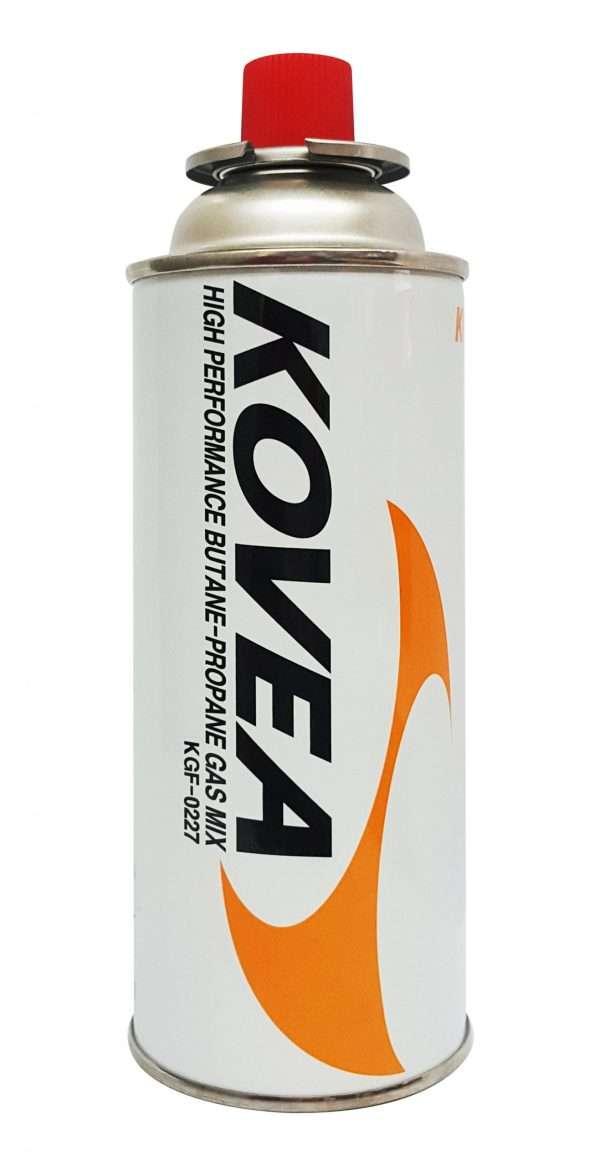 KOVEA Butane canister KGF-0227_00