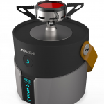 KOVEA Induction Stove