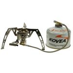 KOVEA Moonwalker stove - KB-0211