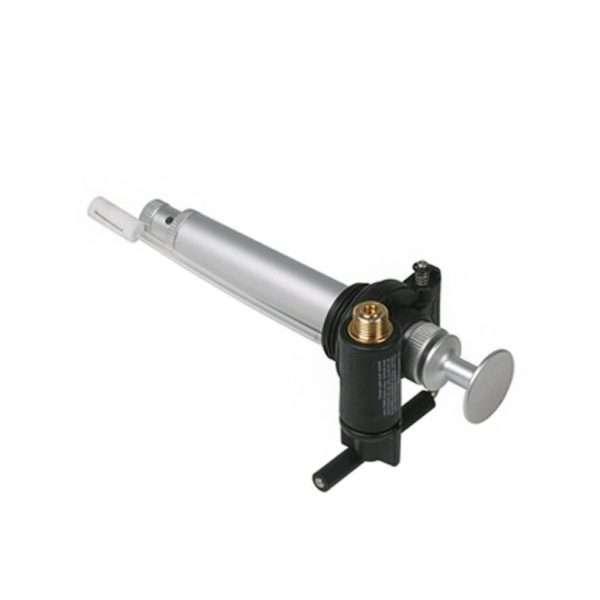 KB-0603 Fuel Pump