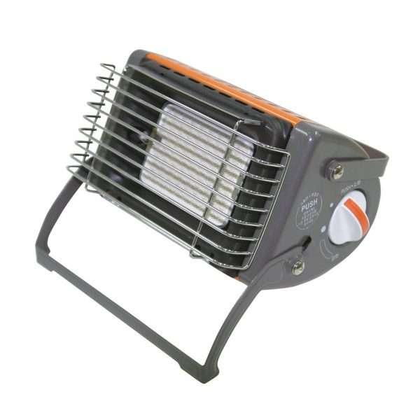 KOVEA Cupid Heater front