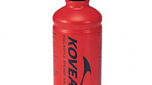 KOVEA Fuel Bottle 600ml