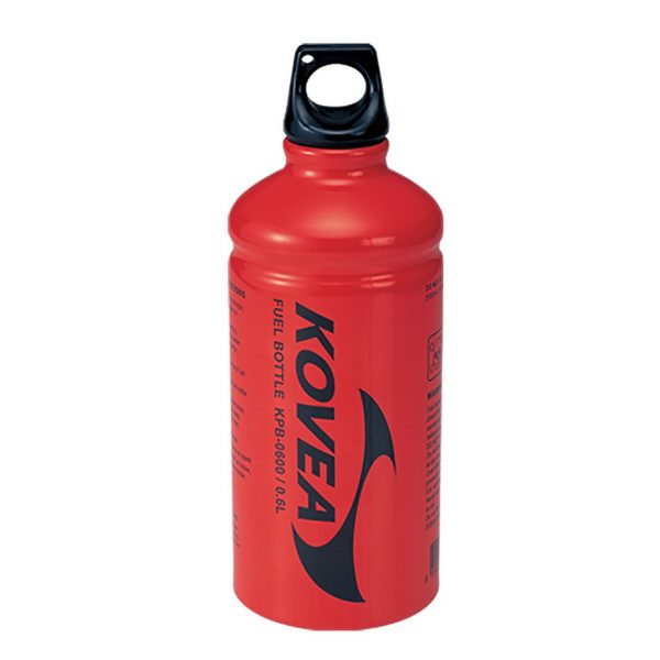 Fuel Bottle for KOVEA Booster+1 KPB-0600
