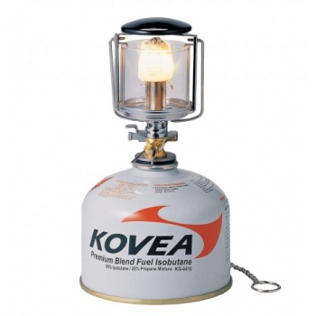 KOVEA Observer gas lamp