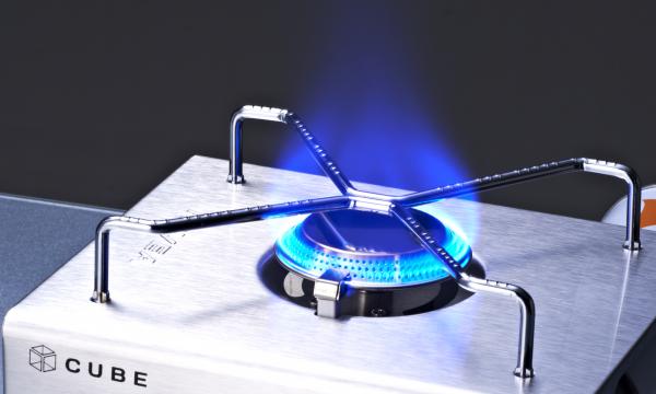 KOVEA Cube Flame