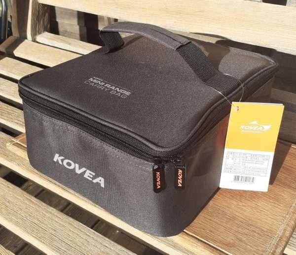 KOVEA Carry Case